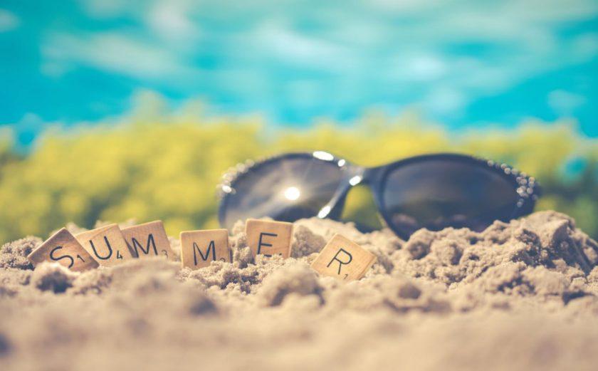 Hoe zorg je dat je klaar bent voor de zomer?