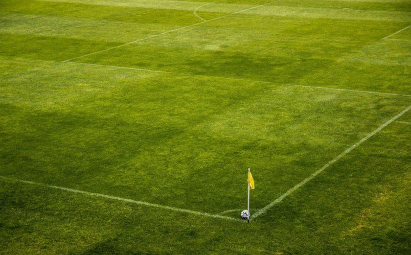 3 redenen waarom Ajax wint van Tottenham?