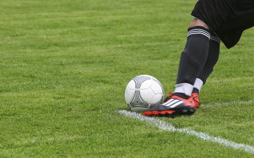 beste voetballers
