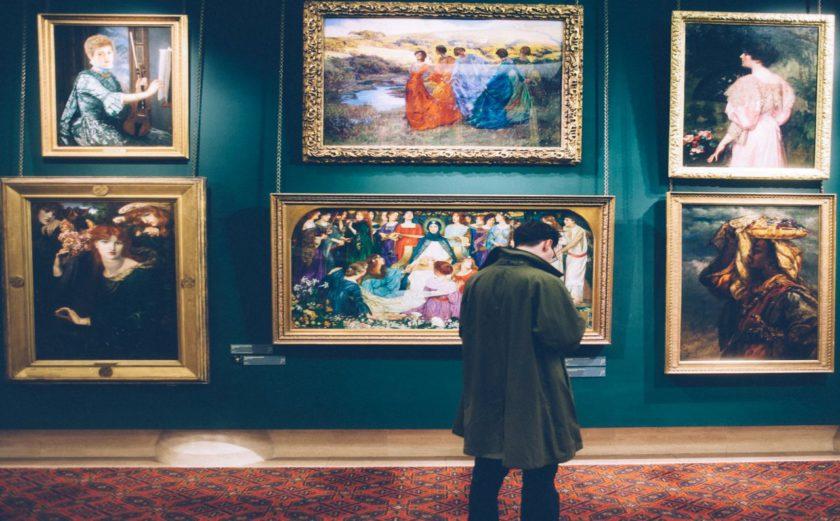 De leukste musea in Nederland