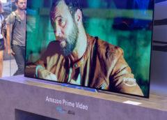 Prime Video in Nederland
