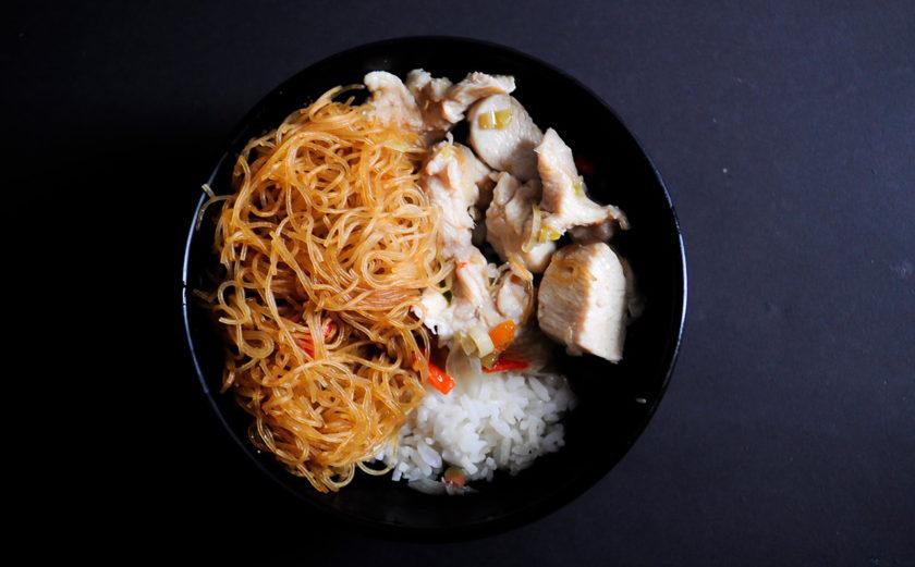 welke-noodles