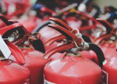 Brandveiliger wonen is geen hogere wiskunde
