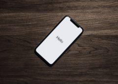 De iPhone 11 Pro: wat is er nieuw?