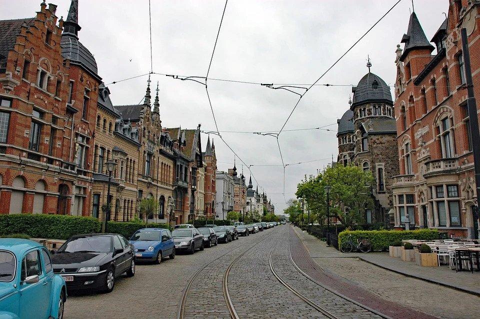 tips huis verkopen Antwerpen