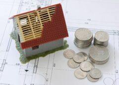 Huis bouwen, helemaal zelf doen of hulp vragen?
