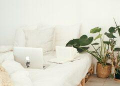 Een woonwebsite beginnen? Lees deze tips!