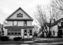 Authentiek huis opknappen zonder de schoonheid verloren te laten gaan