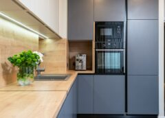 De beste keukenmachine aanbieding vind je hier!